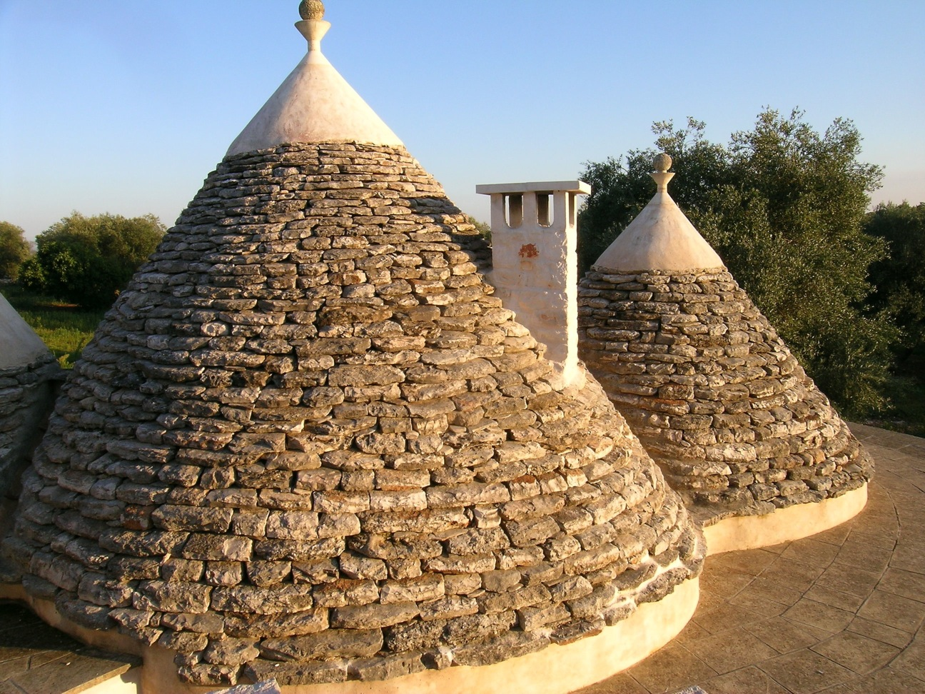 trullo angeli 13 web
