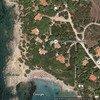 casa dei lentischi google maps