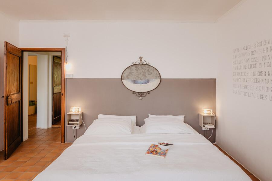 Villa Sorbolongo-106