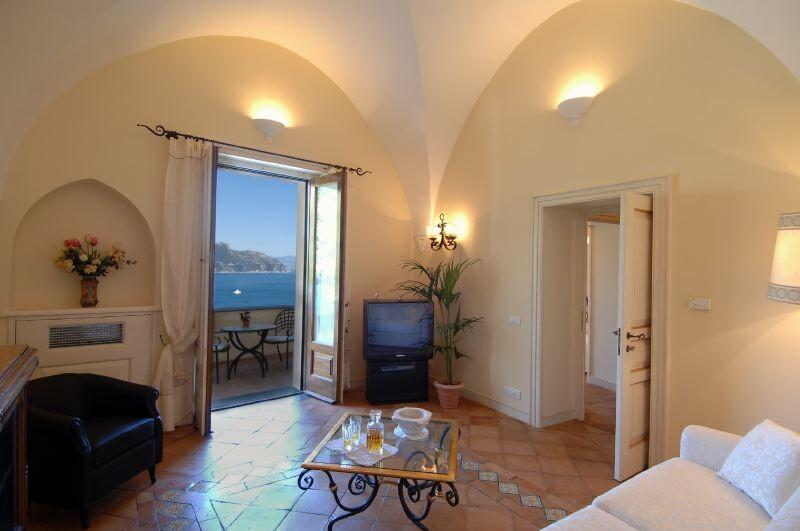 Amalfi Amalfi-Area Amalfi-Coast Il Baglio gallery 011