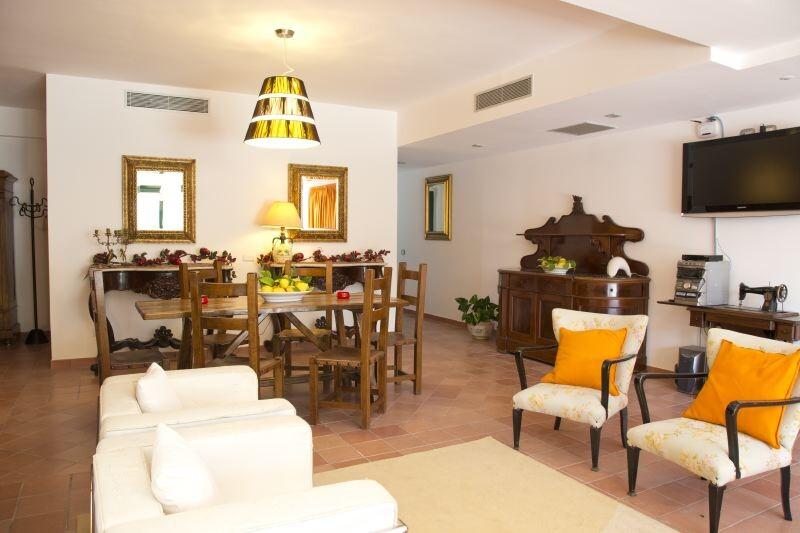 Marciano Sorrento-Coast Amalfi-Coast Villa del Rivo gallery 013 1521381786