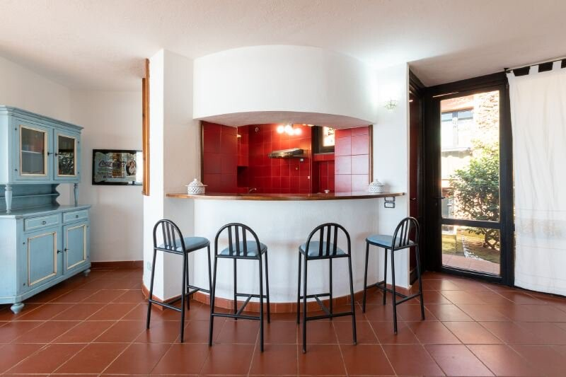 Villasimius  Sardinien Villa Fiorella gallery 015 1559364305