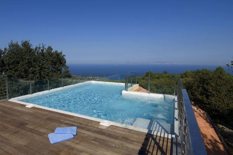 Sant-Agata Sorrentoküste Amalfiküste Villa Agata gallery 021 1530004759