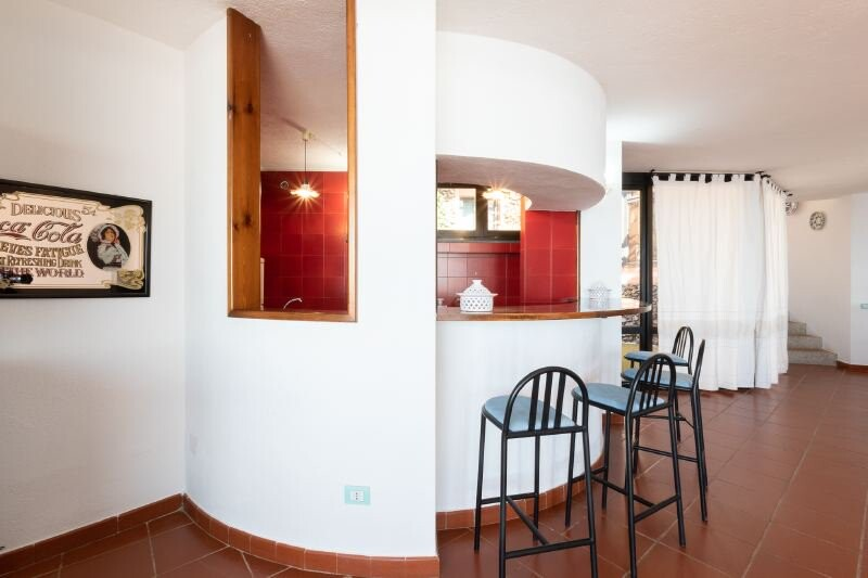 Villasimius  Sardinien Villa Fiorella gallery 017 1559364306