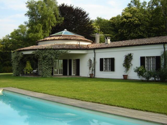 villa adriana 020
