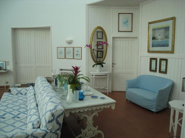 villa adriana 022
