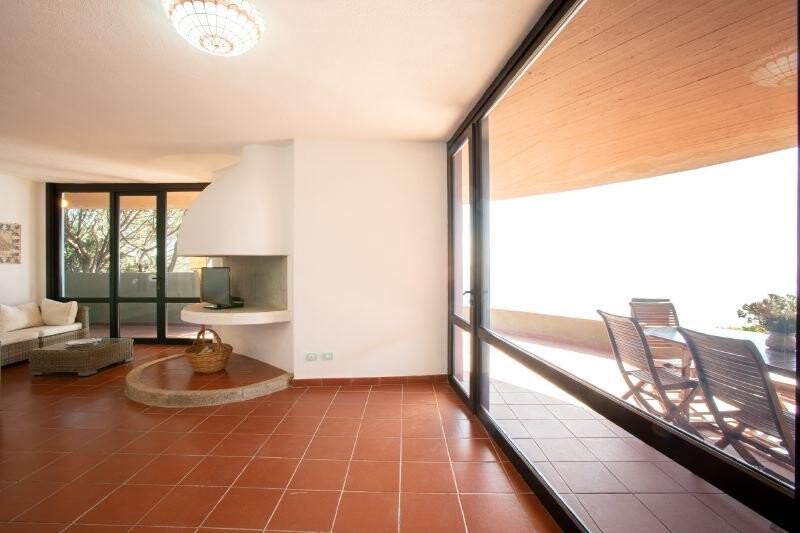 Villasimius  Sardinien Villa Fiorella gallery 011 1559364305