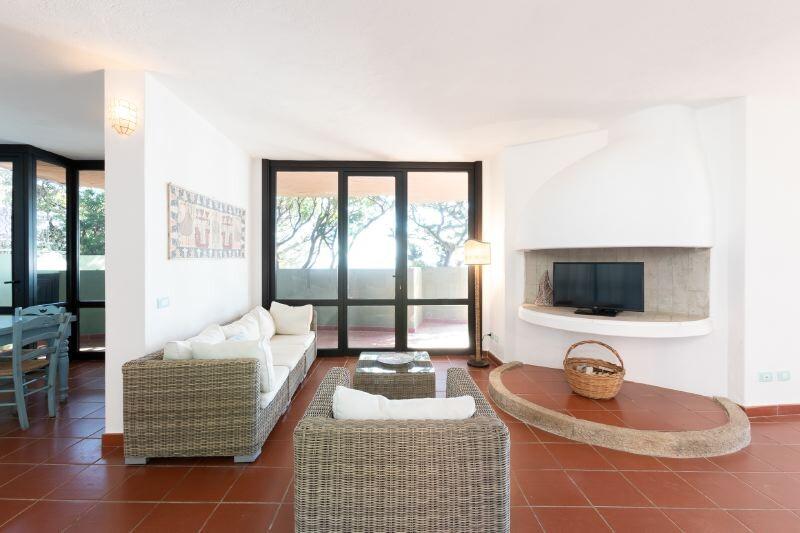Villasimius  Sardinien Villa Fiorella gallery 012 1559364305