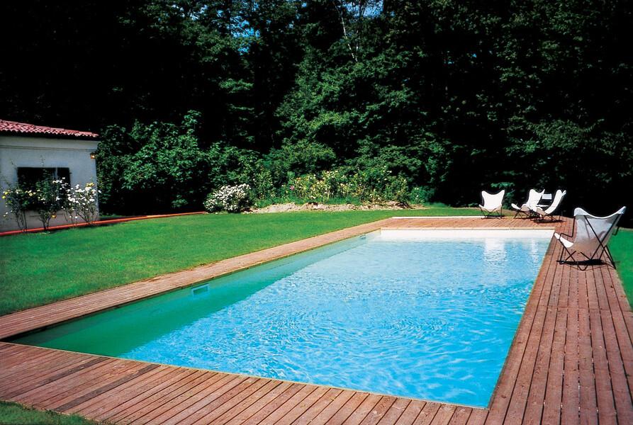 Villa Adriana 002