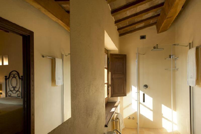 Cagli Urbino-Area Adriatic-Coast-&-The-Marches Castello di Naro gallery 026 1516438546