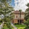 Villa Orsi Haus