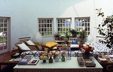 villa adriana 018