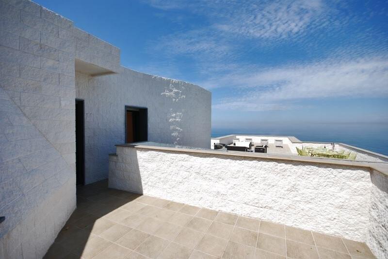 Marciano Sorrento-Coast Amalfi-Coast Villa del Rivo gallery 007 1521381785