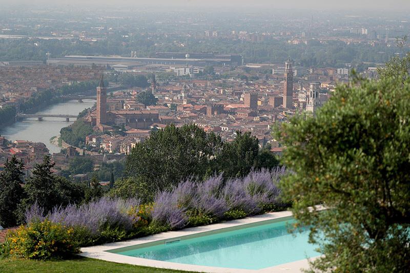 Verona Verona-and-Valpolicella Veneto-and-Venice Bella Vista gallery 001 1563806797