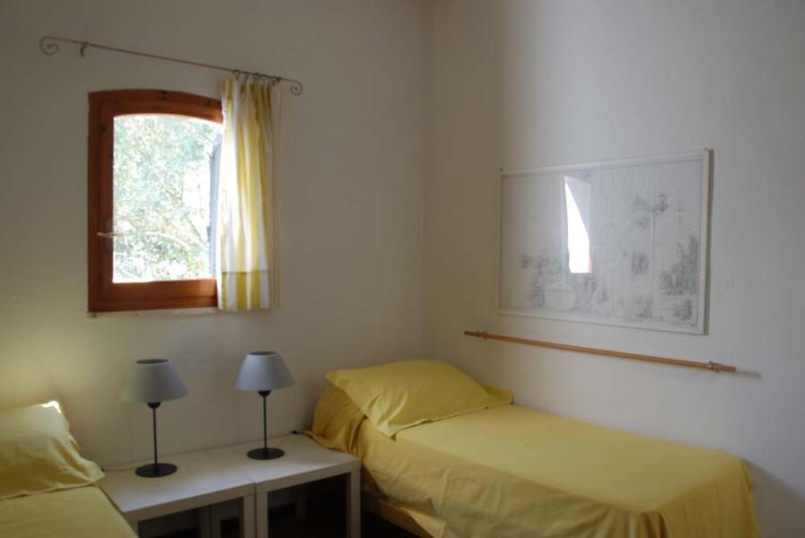 casa dei lentischi 012
