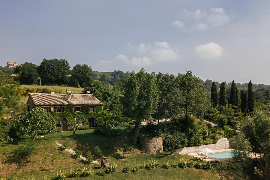Villa Sorbolongo-3