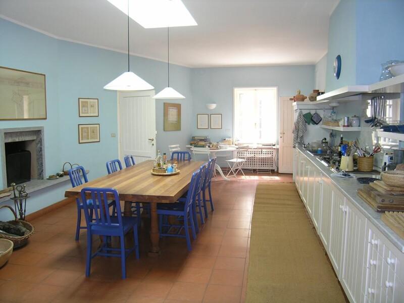 villa adriana 006