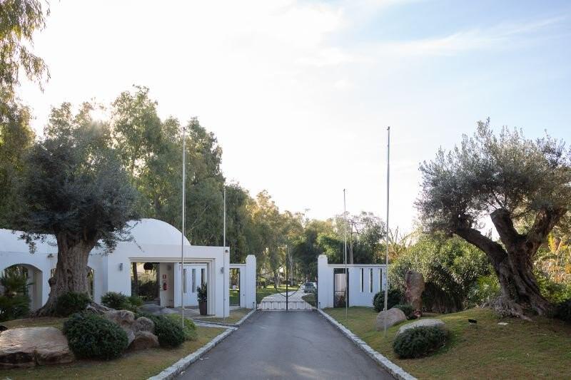 Villasimius  Sardinien Villa Fiorella gallery 049 1559364306
