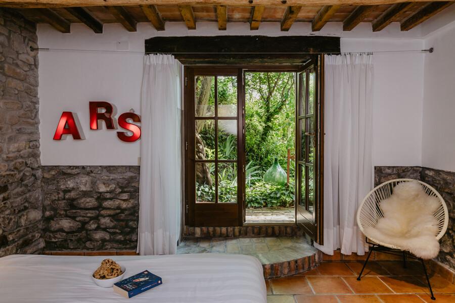 Villa Sorbolongo-52