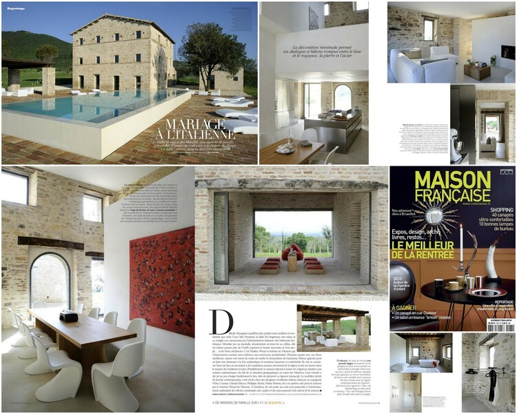casa olivi magazines marie jarry-small format