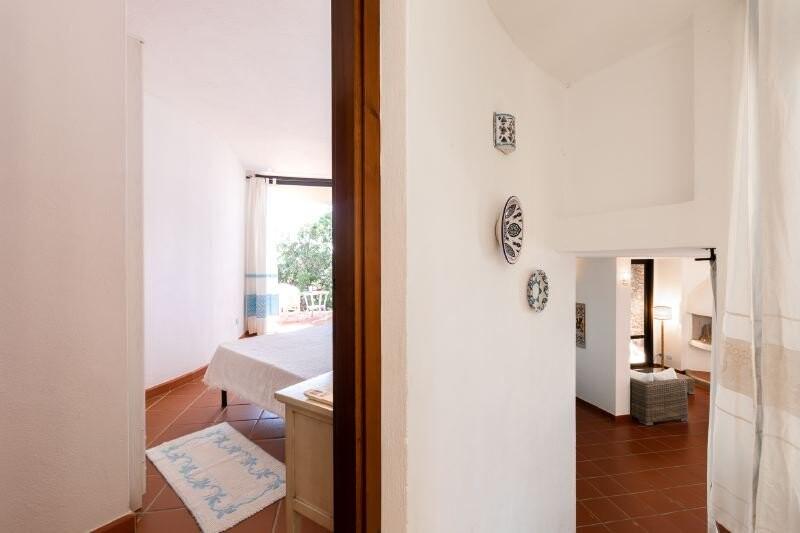 Villasimius  Sardinien Villa Fiorella gallery 037 1559364306