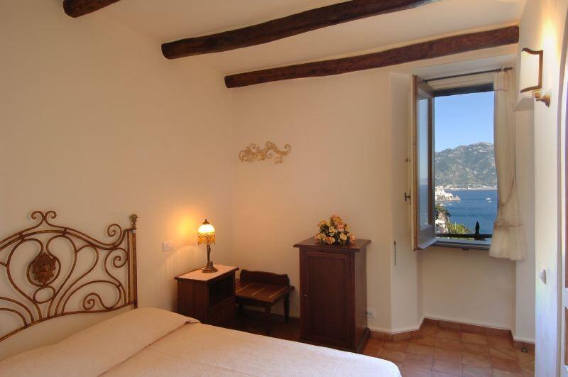 Amalfi Amalfi-Area Amalfi-Coast Il Baglio gallery 023