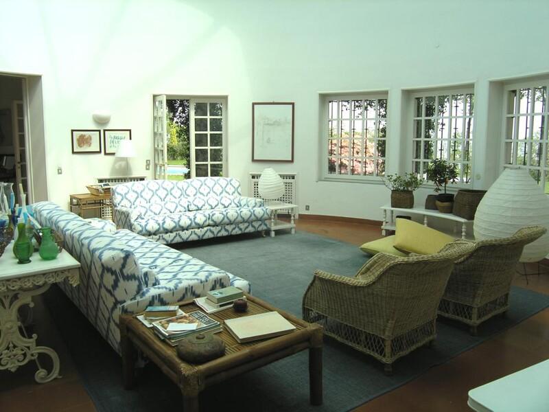 villa adriana 007