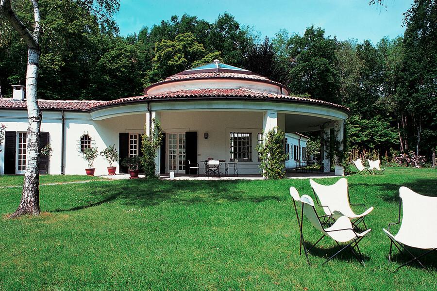 Villa Adriana 001