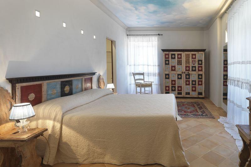 Cagli Urbino-Area Adriatic-Coast-&-The-Marches Castello di Naro gallery 019 1516438546