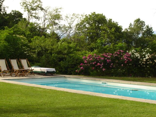 villa adriana 021