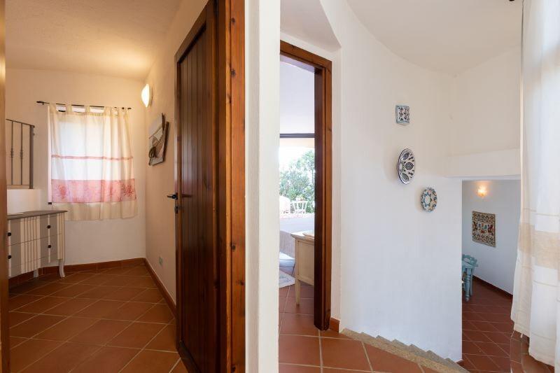 Villasimius  Sardinien Villa Fiorella gallery 038 1559364306