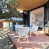 Villasimius  Sardinien Villa Fiorella gallery 032 1559364306