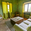 casale burano 5 Bedroom DB FF 01 01