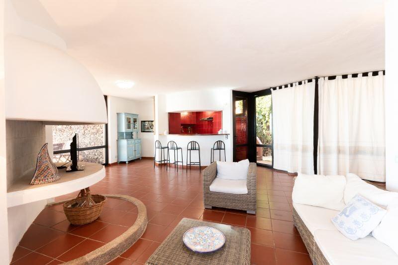 Villasimius  Sardinien Villa Fiorella gallery 014 1559364305