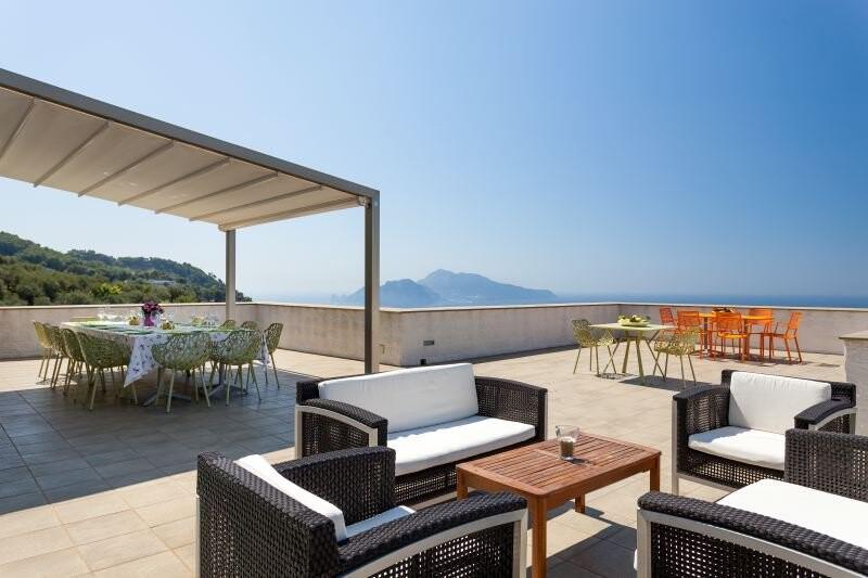 Marciano Sorrento-Coast Amalfi-Coast Villa del Rivo gallery 008 1521381785