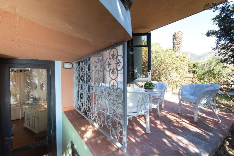 Villasimius  Sardinien Villa Fiorella gallery 033 1559364306