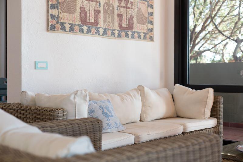 Villasimius  Sardinien Villa Fiorella gallery 020 1559364306