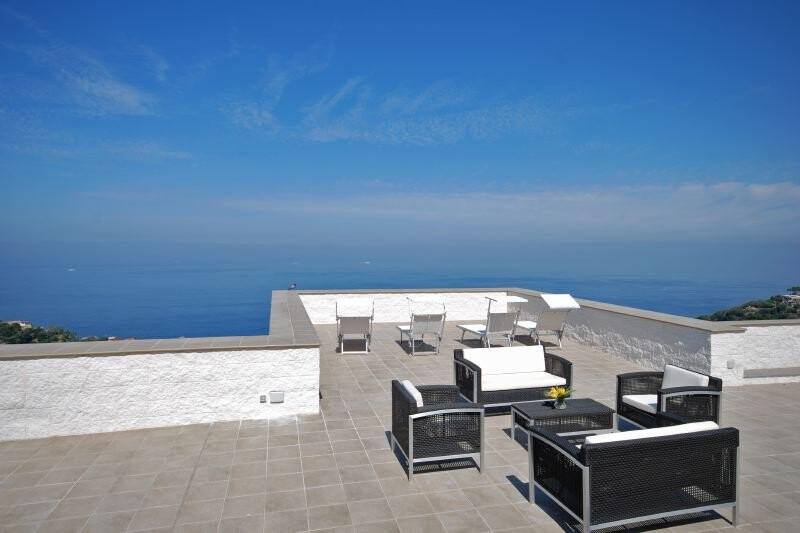 Marciano Sorrento-Coast Amalfi-Coast Villa del Rivo gallery 006 1521381785