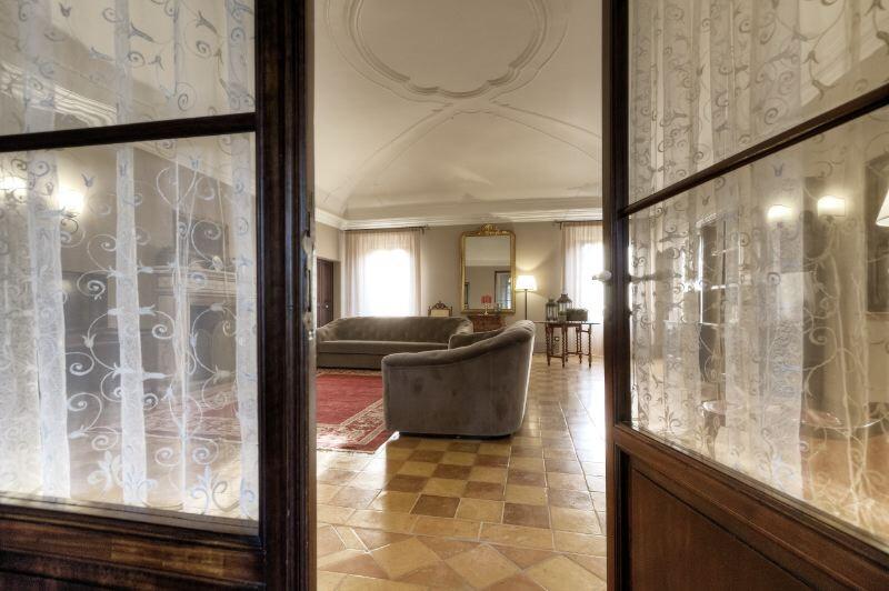 San-Severino-Marche Adriatische-Küste Adriaküste-und-die-Marken Villa Cesolo gallery 009