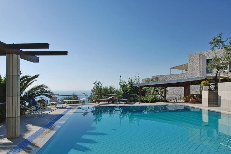 Marciano Sorrento-Coast Amalfi-Coast Villa del Rivo gallery 005 1521381785