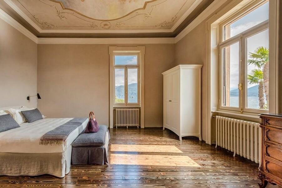 Villa Orsi Salvatore 2