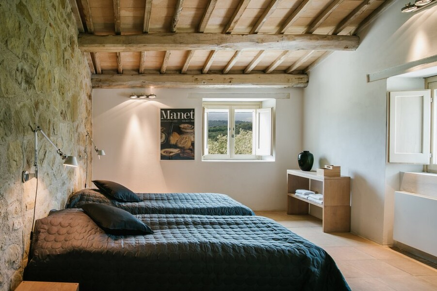 Casa in Italia - Casa Winther-116