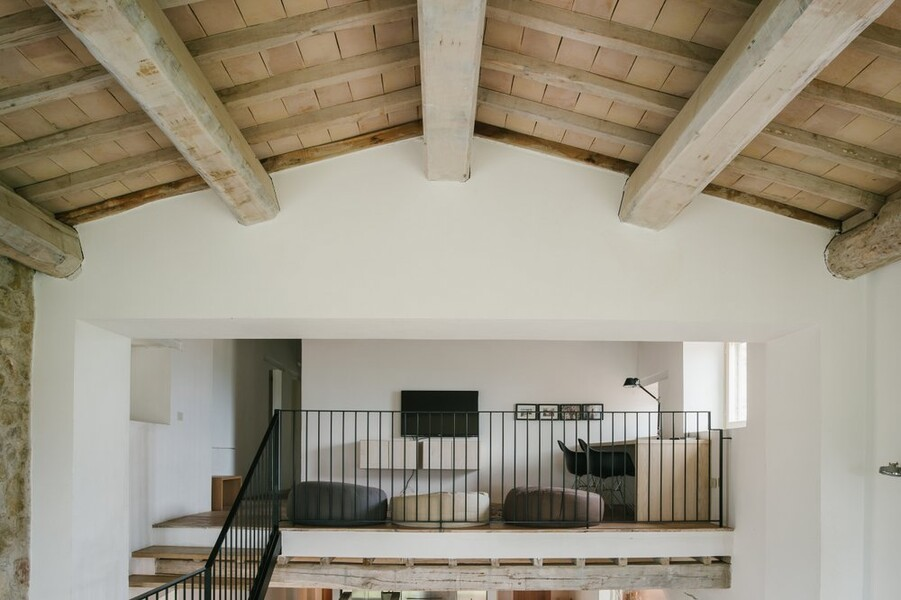Casa in Italia - Casa Winther-103